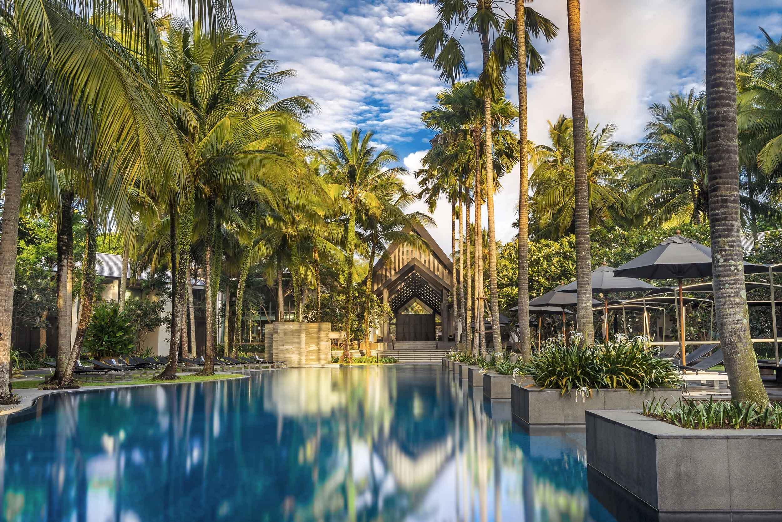 Twinpalms-Phuket-Resort
