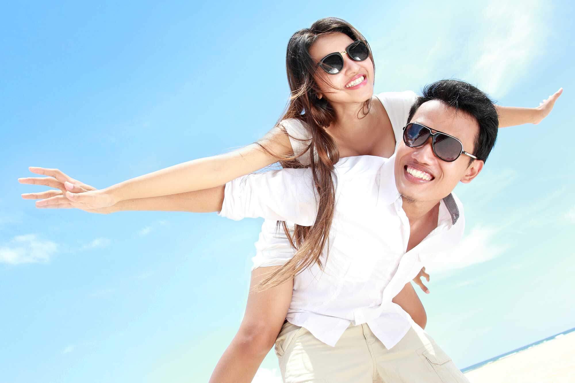 Travel-Together-Twinpalms-Phuket